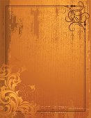 Art Nouveau,Old-fashioned,Swirl,Gold Colored,Dirty,Distressed,Scratched,Scroll Shape,Engraved Image,Vector,Grunge,Design Element,filigree,Part Of,Blank,Beautiful,Cracked,Textured Effect,Image Created 2000s,Acanthus Pattern,Growth,Curve,Faded,Decoration,Illustrations And Vector Art,Vector Backgrounds,Empty,Copy Space,Textured,Floral Pattern,No People,Paisley,Elegance,Intricacy,Spiral,Leaf,Cross Hatching,Clip Art,Vector Ornaments,Engraving,Ornate,Antique,flourishes,Damaged,Ilustration,Stained,Abstract,Squiggle,Vector Florals