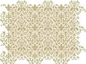 Wall,Paper,Pattern,Victorian Style,Flower,Floral Pattern,Vector,Backgrounds,Domestic Room,Wallpaper Pattern,repeatable,Elegance,Mansion,Lifestyles,Decoration,Birds Flying in V-Formation,Macro,Decor,Part Of,Printout,Editor,editable,Time,Concepts And Ideas,deitable,Objects/Equipment