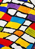 Geometric Shape,Ink,Abstract,Backgrounds,Pattern,Spotted,Art,Multi Colored,Paint,Graffiti,Modern,Paintings,White,Textured,Red,Wall,Colors,Color Image,Paper,Ilustration,Vibrant Color,Macro,Psychedelic,Brushing,Dye,Drop,Blank,Photograph,Art Product,Full Frame,Square,Brush Stroke,Parchment,Green Color,Image,Messy,Wrinkled,Canvas,Acrylic Painting,Color Gradient,Toned Image,Shape,Square Shape,Vertical,Design,Creativity,Close-up,Mottled,Copy Space,Orange Color,Yellow,Stained,Wallpaper Pattern,Gold Colored