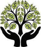 Currency,Money Tree,Growth,Human Hand,Savings,Business,Investment,Tree,Finance,Wages,Symbol,Making Money,Currency Symbol,Dollar Sign,Real Estate,Development,Nature,Intelligence,Success,Holding,Efficiency,Global Business,Achievement,New Life,Innovation,Intellectual Property,Debt,Banking,Leaf,US Currency,Creativity,Global Finance,Motivation,Perfection,Harvesting,Record,Majestic,Treasure,Economic Reform,Invention