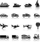 Computer Icon,Symbol,Transportation,Mode of Transport,Airplane,Cruise Ship,Car,Nautical Vessel,Wood Planer,Hot Air Balloon,Yacht,Truck,Helicopter,Tow Truck,Sign,Traffic,Sailing Ship,Pick-up Truck,Private Sign,Sports Utility Vehicle,Badge,Flying,Land Vehicle,Yacht,Vehicle Trailer,Sailboat,Air Vehicle,Loading,Commercial Airplane,Motorboat,Van - Vehicle,Airbus,Air,4x4,Mini Car,Cart,Sedan,Hatchback,Mini Van,Set,Sedan Chair,Series,Off-Road Vehicle