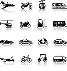 Symbol,Computer Icon,Transportation,Motorcycle,Sports Car,Mobile Home,Car,Coach Bus,Railroad Track,Golf Cart,Air Vehicle,Bicycle,Subway Train,Vehicle Trailer,Motor Scooter,Train,Airplane,Paris Metro Train,Locomotive,Wood Planer,Private Sign,Cycling,Loading,Tour Bus,Overhead Cable Car,Air,Convertible,Taxi,Truck,Commercial Airplane,Ski Lift,Land Vehicle,Badge,Pick-up Truck,Sign,Helicopter,Vacations,Series,Journey,Collection,Set,Aero,Airbus,Flying