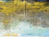 Oil Painting,Abstract,Paintings,Painted Image,Textured Effect,Textured,Yellow,Watercolor Painting,Watercolor Paints,Creativity,Contrasts,Ilustration,Backgrounds,Purple,Craft,Art Product,Multi-Layered Effect,Modern,Copy Space,Acrylic,Grayed Out,Close-up,Tempera Painting,Art,Paint,Elegance,Blue