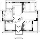 Plan,House,Planning,Vector,Sketch,Design,Homes,Architecture Backgrounds,Architecture And Buildings,Backgrounds