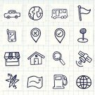 Drawing - Art Product,Map,Symbol,Straight Pin,Doodle,PIN Entry,House,Direction,Pencil Drawing,Car,Discovery,Ilustration,Store,Compass,Global Positioning System,Satellite,Street,Surveillance,Globe - Man Made Object,Arrival,Satellite Dish,Vector,Planet - Space,Flag,Global Communications,World Map,Co-Pilot,Sphere,Zoom,Searching,People Traveling,Data,Zoom,Communication,Bus,Station,Satellite View,Computer Network,Travel,Arrival Departure Board,Travel Locations,Transportation,gprs,Paper,Vector Icons,Earth,Oil,Illustrations And Vector Art,Walking,Leading,Land Vehicle,Transportation,Information Medium