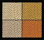 Leopard,Pattern,Seamless,Animal Print,Leopard Print,Jaguar,Backgrounds,Orange Color,Textured Effect,Spotted,Animal,Textured,Vector,Camouflage,Exoticism,Animal Skin,Abstract,Nature,Hide,Leather,Fashion,Yellow,Safari Animals,Big Cat,Textile,Material,Brown,Design Element,Animals In The Wild,Wallpaper Pattern,Carnivore,Luxury,Feline,Endangered Species,Fur,Design,Jungle Cat,Wildlife,exotic nature,Color Image,Animal Hair,Close-up,Sandy Brown,Natural Pattern,Ilustration,Fur
