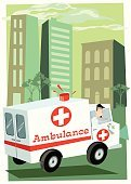 Hospital,Emergency Services,Built Structure,Urgency,Emergency Sign,Healthcare And Medicine,Vector,Ilustration,Truck,Moving House,Humor,Street,Medicine,City,Action,Life,Rushes - Plant,Driver,Care,Surveillance,Urban Scene,Occupation,Illness,Road,Speed,City Life,Land Vehicle,Cross Shape,Mission,Employment Issues,Chaos,Lifestyles,Red,Assistance,Determination,Cross,Concepts And Ideas,Character Traits,carved letters,aciculum,health-care,Transportation,Uniform,Messy,Caucasian Ethnicity,Driving,one two three four,Kitsch
