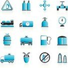 Natural Gas,Symbol,Computer Icon,Gas Tank,Gas Meter,Fuel Tanker,Transportation,Equipment,Oil Pump,Barometer,Probe,Methane,Fuel and Power Generation,Pipeline,Industry,Container,Business,Tanker,Interface Icons,Truck,Fossil,Molecule,Fossil Fuel,Molecular Structure,Sign,Finance,Backgrounds,Objects/Equipment,Train,Nature,Physical Pressure,Vector Icons,Group of Objects,Illustrations And Vector Art,Drill,internet icons,chemical industry,Car,Industry,Design,Digging,Flame,Menu,Gas Stove Burner,Liquefied Gas,Gas Station,Vector,No Fire,Fire - Natural Phenomenon,Set,Bank Deposit Slip