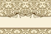 Frame,Silk,Wallpaper,Picture Frame,Scroll Shape,Old,Wallpaper Pattern,Beauty,Antique,Luxury,Beautiful,Elegance,Victorian Style,Rococo Style,Curve,Backgrounds,Decoration,Curled Up,Vector Backgrounds,Style,Seamless,Pattern,Old-fashioned,Shape,Renaissance,Vignette,Creativity,Baroque Style,Leaf,Decor,Vector Ornaments,Retro Revival,Architectural Revivalism,Design,Illustrations And Vector Art,Abstract,Swirl,Ilustration,Ornate