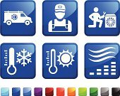 Air Conditioner,Heat - Temperature,Cold - Termperature,Car,Furnace,Radiator,Repairing,Mechanic,Air Duct,Temperature,Repairman,Electric Fan,Fan,Winter,Electric Heater,Truck,Thermometer,Vector,Vapor Trail,Summer,Bib Overalls,Maintenance Engineer,Red,Design,Four Seasons,Interface Icons,Blue,No People,Square,Square Shape,Celsius,Wrench,Manual Worker,Green Color,White Background,Fahrenheit,Black Color,Label,Weather,Hat,cooling system,Snowflake,Sun,Sunlight,Ilustration,Snow,Working Class