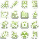 Computer Icon,Healthcare And Medicine,Symbol,Doctor,Icon Set,Bag,Syringe,X-ray,Wheelchair,Internet,Vitamin Pill,Medicine,Dentist,Sign,Pill,Microscope,White,Hospital,Apple - Fruit,Human Eye,Crutch,Number 1,Interface Icons,Help,Green Color,Human Teeth,Illustrations And Vector Art,Vector Icons,Pulse Trace,Label,Laboratory,Medical,Connection,Analyzing,Squirting,Heart Shape,Vector,Arts And Entertainment,Medicine And Science,Web Page,Contour Drawing,Fruit,Snake,Arts Symbols,Radiation