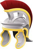 Roman,Work Helmet,Gladiator,Roman Centurion,Cartoon,Animal's Crest,Headset,Warrior,Red,Illustrations And Vector Art,History,Military,Metal,Art Product,Gold,The Past,Classic,Nobility,gallic,Ilustration,Design,Army Soldier,Style,Animated Cartoon,Vector,High Section,Bronze,Bronze,Clip Art,Galley,Objects/Equipment,Ancient,Battle,Image,Old-fashioned,Obsolete,Mohawk,Gold Colored,Roman Helmet,Old,Army,Conflict,Computer Graphic,Suit of Armor,Art,Drawing - Art Product