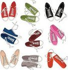 Converse,Shoe,Canvas Shoe,Sports Shoe,Shoelace,Vector,Backgrounds,Seamless,Lace,Tying,Boot,Pattern,Walking,Fashion,Personal Accessory,Sports And Fitness,Color Image,Funky,Detective,Street Style,Lifestyle,Objects/Equipment,Sports Footwear,Ilustration,Sole Of Shoe,Black And White,Rubber