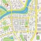 Map,Cartography,Global Positioning System,City Map,Road Map,City,Urban Scene,Street,Symbol,Generic Location,Abstract,Backgrounds,Three-dimensional Shape,Town,Vector,Direction,Road,Business,House,Pattern,Business Travel,Travel,People Traveling,Transportation,City Street,Thoroughfare,River,Ilustration,American Football Stadium,Town Square,Data,Underground,Soccer Stadium,Concepts,Guidance,Crossroad,Land,Computer Graphic,Palmtop,Journey,Personal Data Assistant,Information Medium,baseball stadium,Geographical Locations,Stadium