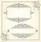 Frame,Floral Pattern,Paisley,Engraved Image,Engraving,Old-fashioned,Scroll Shape,flourishes,Beautiful,Blank,Vector,Decoration,filigree,Elegance,Intricacy,Ornate,Image Created 2000s,Curve,Part Of,Illustrations And Vector Art,Squiggle,Cross Hatching,Vector Backgrounds,Clip Art,Growth,Swirl,Acanthus Pattern,Empty,Vector Ornaments,Ilustration,Design Element,Copy Space,Spiral,Antique,Vector Florals,No People,Abstract,Leaf,Art Nouveau