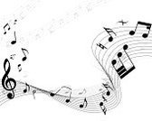 Musical Note,Sheet Music,Music,Vector,Musical Staff,Abstract,Key,Toned Image,Disco Dancing,Rock and Roll,Grunge,Nightclub,Radio Dj,Backgrounds,Club Dj,Rowing,Creativity,Disco,Sign,Symbol,Funky,Design,Modern,Pop,Style,Arts And Entertainment,Flowing,Scroll,Bass,Pattern,Composition,Youth Culture,Beautiful,Elegance,Treble,Ilustration,Music,Grunge,Beauty,Striped,Scroll Shape,Swirl,Sparse,Design Element,Illustrations And Vector Art,Mirrored Pattern,In A Row,Sound,trill,Fashion,Curve,Concepts,minim,Shadow,Reflection,Shape,Ideas,Part Of,Treble Clef