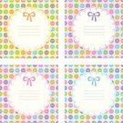 Baby,Baby Shower,Frame,Bow,Backgrounds,Pattern,Ribbon,Ribbon,Seamless,Vector,Birthday,Striped,Scrapbooking,Child,Sewing,Pink Color,Cute,Circle,Scrapbook,Silhouette,White,Design Element,Design,Decoration,Blue,Celebration,Orange Color,Arts Backgrounds,Textile,Arts And Entertainment,Pastel Colored,Ilustration,Collection,Vector Backgrounds,Set,Illustrations And Vector Art,Seam,Holiday,Multi Colored,Backdrop,Purple