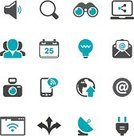 Computer Icon,Symbol,Binoculars,Icon Set,Communication,Mobile Phone,Global Communications,Internet,browser,Satellite Dish,Text Messaging,Design,Connection,Social Gathering,Social Networking,E-Mail,The Media,Friendship,Set,Togetherness,Earth,Globe - Man Made Object,Calendar,Vector,Information Medium,Collection,Technology,Laptop,Light Bulb,sync,Community,Smart Phone,Speech Bubble,upload,Inspiration,Electric Plug,Ideas,Wireless Technology,Speaker,Magnified Glass,Camera - Photographic Equipment,graphic element,Isolated On White,Application Software,Interface Icons,Simple Icon,vector icon