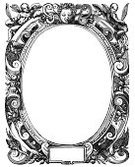 Frame,Picture Frame,Old-fashioned,Ellipse,Retro Revival,Obsolete,Engraved Image,Antique,Old,Woodcut,Middle Ages,Scroll Shape,Ornate,Design Element,Ilustration,Art and Craft Equipment,Geometric Shape,Isolated,Condition,Arts Backgrounds,Equipment,Styles,Black And White,Two-dimensional Shape,Swirl,Shape,Illustrations And Vector Art,Art,History,The Past,Print,Arts And Entertainment,Isolated On White,Art And Craft,Medieval,Objects/Equipment