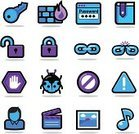 Symbol,Computer Icon,Computer Bug,Stop Sign,Alertness,Sign,Stop,Icon Set,Photography,Music,user,Link,Connect,Error Message,Password,Computer Key,Technology Symbols/Metaphors,Set,Locker,Vector Icons,Presentation Icon,Unlink,Avatar,Image,Key,Separation,Paintings,Bookmark,Lock,Finance,Internet,favorite,Mistake,Technology,Connection,Blocking,Technology Abstract,Illustrations And Vector Art,Unlocking,Firewall,Video,Network Security