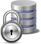 Data,Security,backup,Symbol,Hard Drive,Internet,datacenter,Technology,Padlock,db,Ilustration,Steel,Accessibility,Success,Vector Icons,Data Base,Equipment,Illustrations And Vector Art,Order,Security Equipment,Metallic,Communications Technology,Store,Computers,Vector,Technology