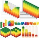 Isometric,Bar Graph,Graph,Three-dimensional Shape,Pie Chart,Chart,Data,Infographic,Cube Shape,Business,Percentage Sign,Bar Counter,Part Of,Scale,Design Element,Diagram,Flow Chart,Abstract,Progress,Computer Graphic,Moving Down,Icon Set,Slice,Customized,Finance,Ilustration,Planning,Currency,Group of Objects,Stock Market,Design,Report,Vector Icons,Concepts,Presentation,Shiny,Vector,Banking,Moving Up,Ideas,Calculating,Business Symbols/Metaphors,Making Money,Collection,Success,Business,Analyzing,template,Progress Report,Achievement,Illustrations And Vector Art,Multi Colored,Arrow Symbol,Identification Chart