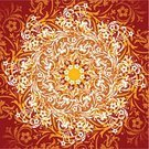 Embroidery,Circle,Medieval,Vector,Creativity,Ornate,Backgrounds,flourishes,Floral Pattern,Flower,Retro Revival,Frame,Drawing - Art Product,Nature,Swirl,Design,Season,Posing,Old-fashioned,Gothic Style,Decoration,Victorian Style,Leaf,Art Product,Ilustration,Curve,Theater Marquee,Clip Art,Pencil Drawing,Abstract,Summer,accent,Digitally Generated Image,Decor,Illustrations And Vector Art,Painted Image,Elegance,Curled Up,Contour Drawing,Art,Computer Graphic