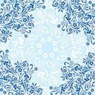 Embroidery,Flower,Floral Pattern,Circle,Design,Backgrounds,Medieval,Frame,Gothic Style,Ornate,Victorian Style,Decoration,Drawing - Art Product,Leaf,Computer Graphic,accent,Vector,flourishes,Art,Posing,Curled Up,Abstract,Illustrations And Vector Art,Clip Art,Contour Drawing,Creativity,Curve,Digitally Generated Image,Swirl,Painted Image,Theater Marquee,Ilustration,Nature,Decor,Pencil Drawing,Season,Old-fashioned,Art Product,Elegance,Retro Revival,Summer