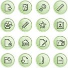 Icon Set,File,New,Export,Control,Measuring,Computer Printer,Illustrations And Vector Art,Interface Icons,Important,Computer,Business Symbols/Metaphors,Service,Vector,Document,White,Conformity,Action,Sign,Pencil,Application Software,Design,Contour Drawing,Business,House,Editor,Hard Drive,Arts And Entertainment,Option Key,Paintbrush,Computer Icon,Copying,Writing,Freight Transportation,Arts Symbols,Symbol,Green Color,Star Shape,Ruler,Internet,Paint,Vector Icons,Connection