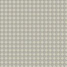 Backgrounds,Wallpaper Pattern,Pattern,Cultures,No People,Fashion,Decoration,Computer,Floral Pattern,Architectural Revivalism,Paper,Obsolete,Textile,Design,Old,Decor,Creativity,Rococo Style,Simplicity,Effortless,Shape,Computer Graphic,Style,Multi Colored,Backdrop,imagery,1940-1980 Retro-Styled Imagery,Retro Revival,Development,Part Of,Abstract,Ornate,Image,Scrapbook,Striped,Geometric Shape,Colors,Canvas,Ilustration,Material,Wall,Fabric Swatch,Curve,Seamless,Objects/equipment,Classical Style,Elegance,Repetition,template,Wallpaper,Color Image,Design Element,Tile,Circle