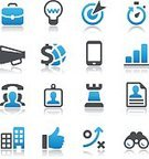 Computer Icon,Symbol,Icon Set,Business,Finance,Internet,Office Building,Office Interior,People,Simplicity,Blue,Leadership,Planning,Accuracy,Smart Phone,Strategy,Resume,Target,Stopwatch,Telephone,Megaphone,Application Form,Vector,Aiming,Thumbs Up,Bull's-Eye,Bullhorn,Stock Exchange,Building Exterior,Teamwork,Binoculars,Chart,Light Bulb,Conference Call,Dollar Sign,Bar Graph,Job Search,Briefcase,Direction,Arrow Symbol,Exchanging,Team,Computer Graphic,Exchange Rate,Concepts,Motivation,Ideas,Diagram,Chess,ID Card,Ilustration,Inspiration,Interface Icons
