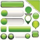 Internet,Symbol,Computer Icon,Rectangle,Design Element,Icon Set,Sliding,Green Color,apps,Interface Icons,Label,Vector,Sign,Part Of,Collection,Blank,Shiny,Connection,Speech,Circle,Vector Icons,Focus on Shadow,Chrome,Curve,Bubble,Empty,Pushing,Paper,Technology Symbols/Metaphors,Long,Shadow,template,Square,Set,Illustrations And Vector Art,Reflection,Metallic,Design,Badge,Backgrounds,Square Shape,Eps10,Group of Objects,Vector Backgrounds,Technology