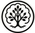 Tree,Computer Icon,Symbol,Abstract,Branch,Root,Vector,Simplicity,Black Color,Circle,Grayscale,Ilustration,Plant,Sign,Design,Clip Art,Leaf,Single Object,Transparent,Nature