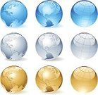 Globe - Man Made Object,Planet - Space,Sphere,Vector,Earth,Transparent,Gold,Gold Colored,World Map,White,Internet,Blue,Silver Colored,Banner,Backgrounds,Silver - Metal,Computer Icon,Abstract,Placard,Communication,Pattern,Design,Glass - Material,Finance,USA,Symbol,Global Business,Computer,Cartography,Sparse,Map,New Business,Global Communications,Space,template,Ideas,Shadow,Business,Reflection,Empty,Elegance,Shiny,Concepts,Curve,Set,Illustrations And Vector Art,Ilustration,Wave Pattern,Remote,Backdrop,Technology,Wallpaper Pattern