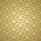 Wallpaper,Wallpaper Pattern,Silk,Beige,Backgrounds,Antique,No People,Floral Pattern,Ilustration,Geometric Shape,Illustrations And Vector Art,Vector Ornaments,Abstract,Style,Decoration,Vector,Baroque Style,Design,Seamless,Vector Backgrounds,Pattern,Shape,Color Image,Symmetry,Elegance,Gold Colored