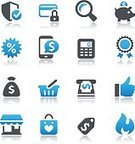 Computer Icon,Symbol,Icon Set,Currency,Retail,Calculator,Shopping,Sale,Searching,Safety,Shield,Riot Shield,Internet,Security,Piggy Bank,Service,Store,Mobile Phone,Business,Finance,warranty,Dollar Sign,Shopping Bag,Currency Symbol,Dollar,Protection,Buying,Vector,E-commerce,Award,webshop,Security System,Certificate,Percentage Sign,Bodyguard,Blue,Thumbs Up,ATM,Check Mark,Flame,Credit Card,Magnifying Glass,Heat - Temperature,Global Business,Price Tag,Package,Interface Icons,Label,Computer Graphic,Locking,Lock,Ilustration,Isolated On White