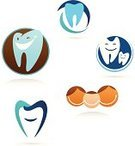 Human Teeth,Dentist,Smiley Face,Sign,Symbol,Family,Dentist Office,Vector,Toothbrush,Clinic,Healthcare And Medicine,People,Hospital,Doctor,Dental Assistant,Toothache,Beauty And Health,Health Backgrounds,Ilustration,Medicine And Science,Shape,Dental,Computer Graphic,Science,Medical