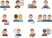 Symbol,People,Icon Set,Office Interior,Meeting,Business,Interview,Computer,Greeting,Occupation,Call Center,Recruitment,Podium,Working,Public Speaker,Laptop,Vector,Presentation,Coffee - Drink,Men,Partnership,Male,Women,Handshake,Telephone,Speech,Clock,Finance,Ilustration,Contract,Friendship,Desk,Design Element,Clipping Path,Sign,Employment Issues,Clip Art,Agreement,Coffee Cup,Design,Graph,Business,Briefcase,Illustrations And Vector Art,Business Symbols/Metaphors,Color Image,Clambering,Service,Vector Icons,Female,Moving Up