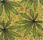 Marijuana Plant,Marijuana,Backgrounds,Leaf,Silhouette,Reggae,Wallpaper Pattern,ganja,Symbol,Illustrations And Vector Art,Nature Backgrounds,Vector Florals,Nature,Green Color,Hashish,Herb,Plant,Smoke - Physical Structure,Textured,Medicine,Legalization,Nature,Vector Backgrounds,Narcotic,Vector,Addiction,Grass,Ilustration,Joint,Forbidden
