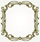 Frame,Picture Frame,Art Deco,Flourish,Insignia,Floral Pattern,Invitation,Retro Revival,Design Element,Ornate,Old-fashioned,Label,Angle,Single Line,Single Flower,Backgrounds,Blank,Pattern,In A Row,Scroll Shape,Vignette,Decoration,Swirl,Design,Vector,Illustrations And Vector Art,Deco,Symbol,filigree,Elegance,Classical Style,Vector Ornaments,Scroll,Arts Abstract,Certificate,Baroque Style,Computer Graphic,Corner,Repetition,Curled Up,Arts And Entertainment,Vector Florals,Dividing,Abstract