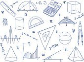 Mathematics,Mathematical Symbol,Formula,Backgrounds,Education,Science,Engineering,Technology,Set,Drawing - Art Product,University,Geometry,Ruler,Geometric Shape,Learning,Problems,Study,Studying,Equipment,Symbol,Calculating,Physics,Classroom,Instrument of Measurement,Number,trigonometry,Circle,Shape,Blackboard,Sign,Isolated,Curve,Teaching,Paper,Medicine And Science,Concepts,Objects/Equipment,Single Object,Ideas,Solution,Illustrations And Vector Art,Science Backgrounds,Work Tool
