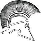 Work Helmet,Gladiator,Roman Centurion,Warrior,Sparta,Black And White,Roman,Greece,Classical Greek,Greek Culture,Sparta - Greece,Body Armor,Hat,Suit of Armor,Military,Army,Mascot,Black Color,Computer Graphic,Objects/Equipment,Corinthian,Feather,Roman Helmet,Spartan Helmet,Classic,Obsolete,White,Art,Symbol,Army Soldier,High Section,Ilustration,Design,Metal,History,Drawing - Art Product,Clip Art,Ancient,Vector,Trojan Helmet,The Past,Hoplite,Animal's Crest,Old-fashioned,Gladiator Helmet,Illustrations And Vector Art,Headdress,Rome - Italy,War