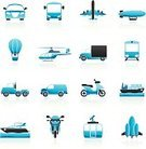 Symbol,Bus,Airplane,Computer Icon,Moped,Train,Ship,Subway Station,Truck,Transportation,Industry,Railroad Track,Tractor,Freight Transportation,Blimp,Motorcycle,Shipping,Yacht,Industrial Ship,Helicopter,Interface Icons,Cargo Container,Yacht,Passenger Ship,Nautical Vessel,internet icons,Rocket,Gondola,People Traveling,Set,Menu,Transportation,Service,Car,Backgrounds,Illustrations And Vector Art,Sign,Hot Air Balloon,Industry,Design,Vector Icons,Vector,Business,Mode of Transport,Equipment,Spaceship,Travel,Van - Vehicle,skyrocket,Picking Up