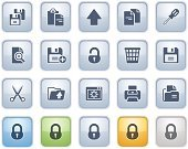 Printout,Interface Icons,Computer Icon,Symbol,Photocopier,Control,Icon Set,Gray,Garbage,Connection,Open Sign,Scissors,Vector,Service,Searching,Business,Arts Symbols,Computer,Unlocking,Floppy Disk,Document,Arts And Entertainment,Screwdriver,Black Color,White,Green Color,Web Page,Orange Color,Cutting,Moving Up,File,Internet,Business Symbols/Metaphors,Basket,Discovery,Conformity,Design,Illustrations And Vector Art,Sign,Lock,Blue,Vector Icons