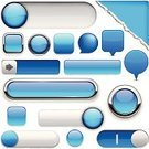 Interface Icons,Long,Bubble,Badge,Web Page,Internet,Square,Blue,Square Shape,Sliding,Symbol,Shadow,Design,Focus on Shadow,Curve,Rectangle,apps,Design Element,Blank,Connection,Computer Icon,Circle,Metallic,Empty,Pushing,template,Set,Group of Objects,Vector Icons,Speech,Shiny,Vector,Illustrations And Vector Art,Label,Icon Set,Eps10,Technology Symbols/Metaphors,Collection,Paper,Chrome,Sign,Reflection,Technology