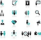 Symbol,Organized Group,Human Resources,Business,People,Simplicity,resource,Discussion,Strategy,Handshake,Manager,Meeting,Teamwork,Achievement,Seminar,Businessman,Global Business,Choice,Vector,Shape,Ilustration,Tribune Tower,Development,Identity,Business People,Corporate Hierarchy,Illustrations And Vector Art,Business,Vector Icons,Business Meetings