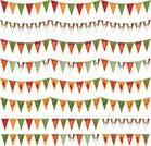 Mexican Culture,Party - Social Event,Bunting,Flag,Carnival,Sombrero,Cactus,Chili Pepper,Decoration,Streamer,Ribbon,Red,Pepper - Vegetable,Parties,Illustrations And Vector Art,Vector Ornaments,Green Color,Isolated,Isolated-Background Objects,Ilustration,Man Made Object,Isolated Objects,Yellow,Vector,Holidays And Celebrations,Knick Knack,Celebration,White Background
