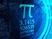 Mathematical Symbol,Pi,Education,Technology,Computer,Symbol,Abstract,Infinity,Number,Connection,Equipment,Computer Graphic,Backgrounds,Design,Vibrant Color,Three Dimensional,Computer Chip,Cyberspace,Pixelated,Electronics Industry,Glowing,Mother Board,Industry,Electrical Equipment,Arts Backgrounds,Arts And Entertainment,Technology,Education,render,Bright,Luminosity,Electronics,Futuristic,Light - Natural Phenomenon,Illuminated