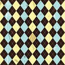 Argyle,Pattern,Backgrounds,Diamond Shaped,Checked,Seamless,Vector,Wallpaper Pattern,Vector Backgrounds,Illustrations And Vector Art,Grunge,Ilustration