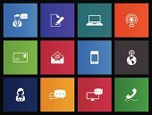 Webinar,Computer Icon,Symbol,Icon Set,Connection,Mobile Phone,List,Mail,Talking,Discussion,Blog,E-Mail,Tower,Technology,Laptop,Telephone,Web Page,The Media,Globe - Man Made Object,Computer,Global Communications,Internet,Communication,Text Messaging,Earth,Document,Wireless Technology,Envelope,Computer Graphic,Letter,Planet - Space,Information Medium,Social Gathering,Vector,Interface Icons,rss,comment,Metro Ui,Antenna - Aerial,Clip Art,Monochrome,Reflection,Palmtop,Communications Tower